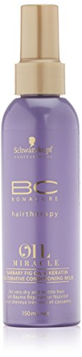 schwarzkopf-bc-oil-miracle-barbary-fig-oil-lait-baume-sans-rinage-150-ml