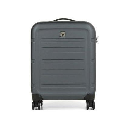 Roncato Passenger Maleta de cabina 2 ruedas 55 cm