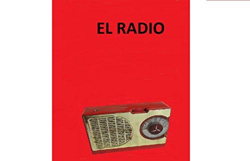 El Radio (ciencia ficcion, zombies )