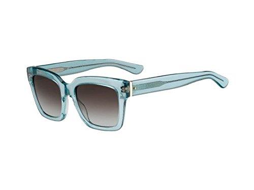 hugo-boss-lunettes-de-soleil-pour-femme-0674-s-35r-5m-aqua-net