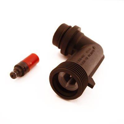 Kärcher 9.001-187 Ansaugkrümmer für Hochdruckreiniger
