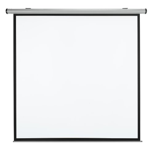 medium-rolloleinwand-design-rollo-manuell-180x131cm-mit-schwarzem-rand-format-169