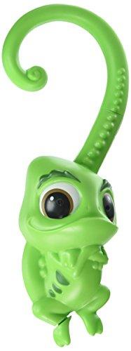 3-eu Pascal Tür Mood Messenger (Rapunzel Pascal Spielzeug)
