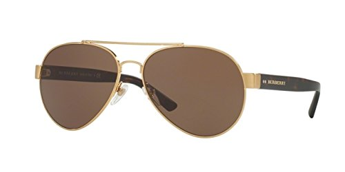 Burberry-BE3086-C59-10525W-Sunglasses