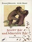 Bruder Baer und Schwester Baer