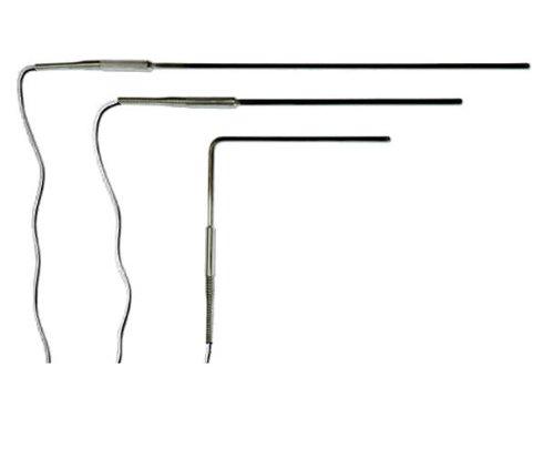 Fluke 5609–20-l secondaire Référence PRT Sonde, 100Ohm, 1/10,2x 50,8cm