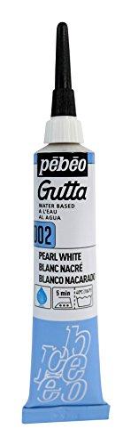 pebeo-tubetto-gutta-a-base-dacqua-per-pittura-su-seta-20-ml-colori-assortiti