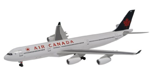 dragon-1-400-a340-300-de-air-canada-japn-importacin