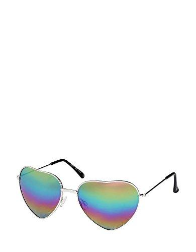 accessorize-damen-julie-sonnenbrille-mit-herzfrmigem-rahmen-einheitsgre
