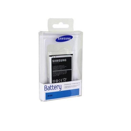 Samsung-Batteria-EB-B500BE-per-Galaxy-S4-mini-PACCO-ORIGINALE-NUOVO