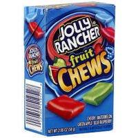 jolly-rancher-fruit-chews-box-58g-206oz