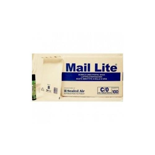 mail-lite-jiffy-bags-bubble-lined-postal-bags-pack-of-100-white-a-000