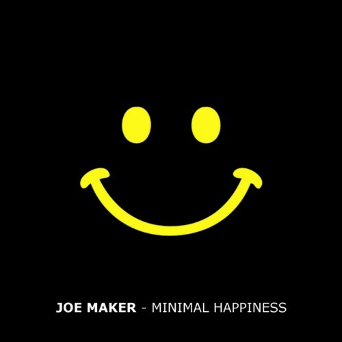 Minimal Happiness (Tony Kairom Remix)