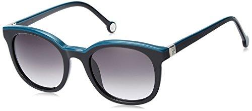 Carolina herrera -  occhiali da sole - donna 700k taglia unica