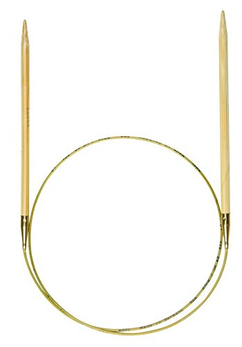 added-bamboo-circular-knitting-needle-100-cm-strength-250-mm