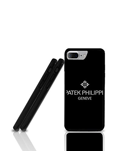 -brand-patek-philippe-apple-iphone-7-47-inch-protective-shell-design-for-girls-unique-patek-philippe