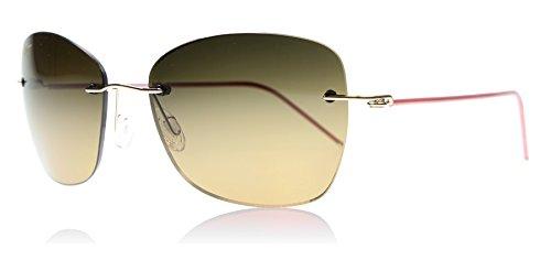maui-jim-hs717-16-mp-sg-gold-pink-apapane-square-sunglasses-polarised-lens-category-2