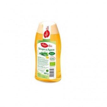 SIROPE AGAVE BIO 360 ml