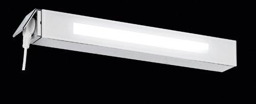 Trio-281810106-Lampada-a-LED-da-Bagno