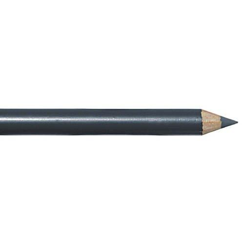 Make-up-Stift 11 cm, braungrau