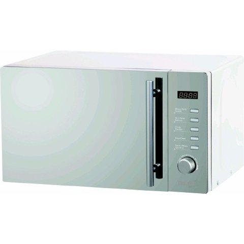 wellco-mw202-combination-microwave-800w-microwave-1000w-grill-5-power-levels-lcd-screen-20-litre-cap