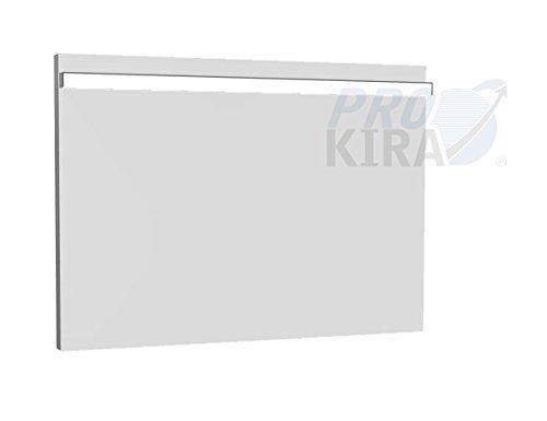 Business-Coffee-Ace-superficie-espejo-iluminacin-LEDfsa431072100-x-72-x-59-cm