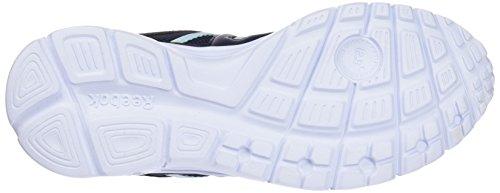 Reebok Speedlux Chaussures de running Femme Azul / Blanco (Collegeiate Navy/Cool Breeze/White)