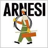 Image de Arnesi-Tools