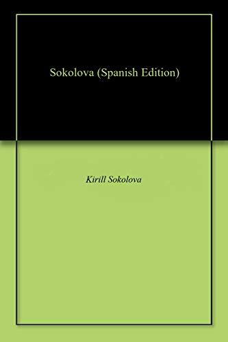 Sokolova por Kirill Sokolova