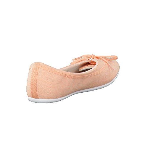 adidas Cloudfoam Neolina W, Scarpe da Ginnastica Donna Rosa ( Corneb/Plamat/Agucla)
