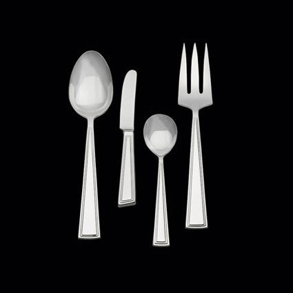 jasper-conran-stainless-beveled-4-pc-hostess-set-by-jasper-conran-for-wedgwood