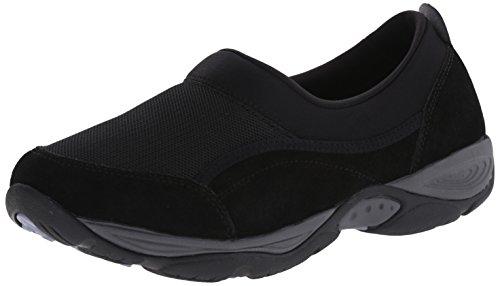 easy-spirit-womens-ebnor-walking-shoe-black-suede-65-m-us