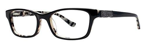 kensie-gafas-timeless-negro-52mm