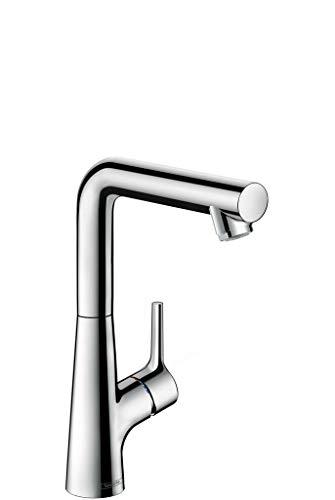 Hansgrohe 72105000 Talis S grifo de lavabo 210
