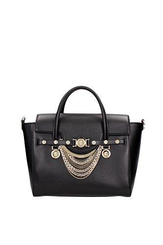 Versace-Womens-Bag-Signature-DBFD705DVCTN