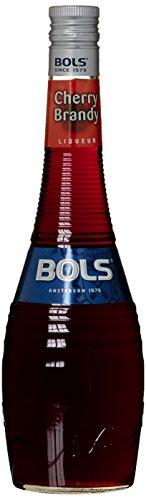 Bols Cherry Brandy Likör (1 x 0.7 l)