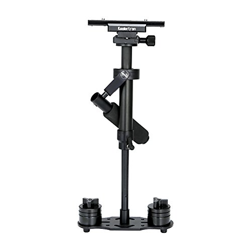 koolertron-158-dslr-camera-stabilizer-steadycam-handheld-stabilizer-with-quick-release-plate-1-4-scr