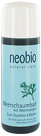 neobio-espuma-de-bano-con-algas-marinas-300-ml