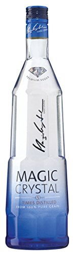 magic-crystal-pure-grain-premium-wodka-1-x-1-l