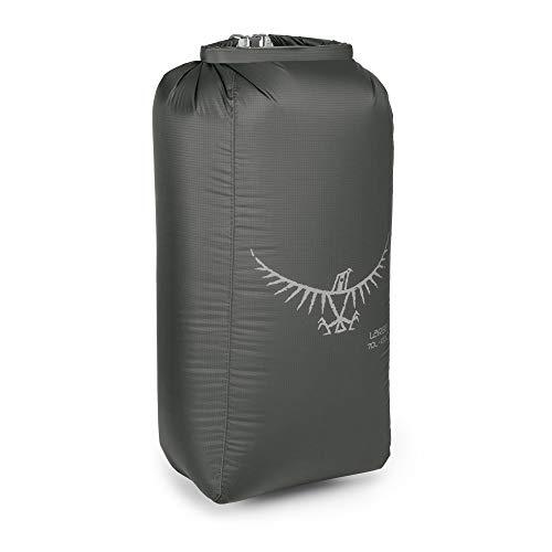Osprey Ultralight Pack Liner for 70 - 100L Packs - Shadow Grey (L) Ld-liner