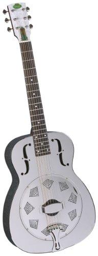 Regal Duolian Style-O RC-2 Westerngitarre