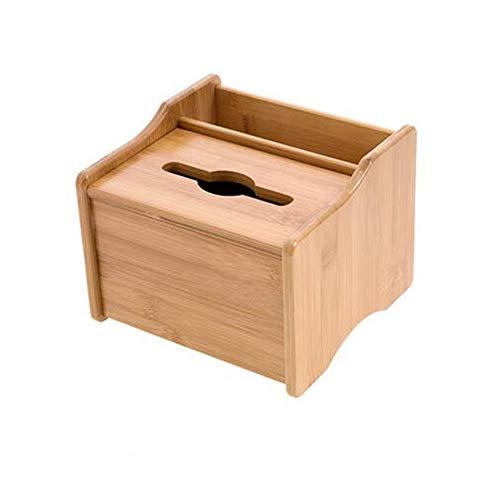 Kosmetiketui Kulturbeutel Holz Multi-Grid Kunststoff Box Makeup Organizer Kosmetik Fall Lippenstift Fall Kleinigkeiten Kleine Aufbewahrungsbox Großhandel Desktop Organizer, B