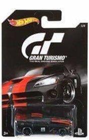 mattel-hot-wheels-djl17-grand-turismo-05-dodge-viper-str10-5-8