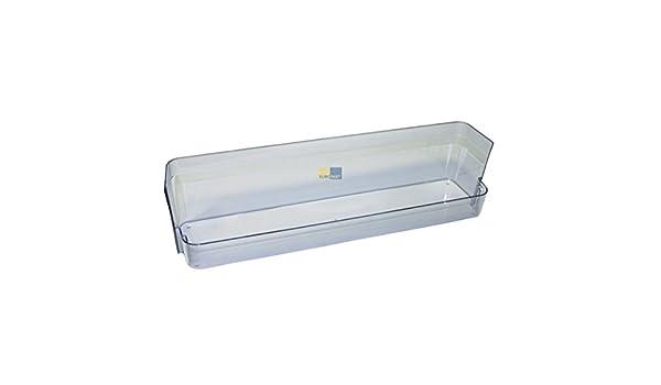Ersatzteile Siemens Kühlschrank Flaschenfach : Original abstellfach türfach für flaschen fach kühlschrank tür