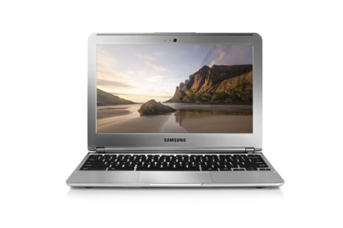 samsung-chromebook-xe303c12-h01uk-notebook