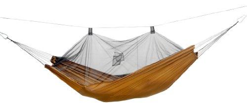 amazonas-az-1030210-moskito-hamac-traveller