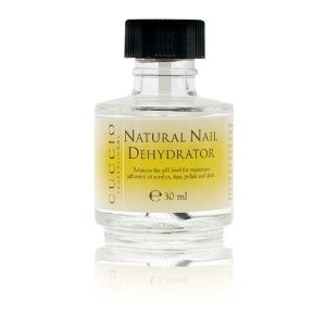 Cuccio Professional Natural Nail Dehydrator 30ml
