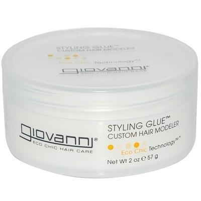 giovanni-styling-glue-custom-hair-modeller-2-oz-57-g-by-giovanni-cosmetics-inc