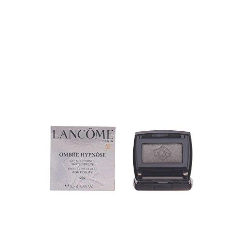 Lancome 53302 Ombretto