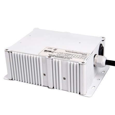 NTS CMH ballast 315W for LEC lamps